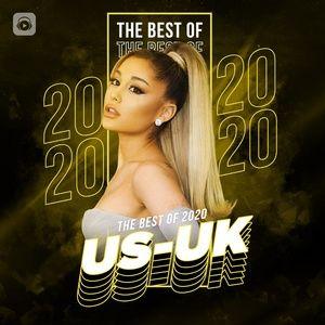 Nghe nhạc Mp3 Top US-UK Hot Nhất 2020 trực tuyến miễn phí