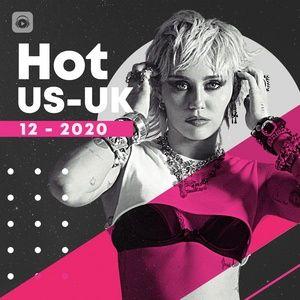 Tải nhạc hay Nhạc Âu Mỹ Hot Tháng 12/2020 Mp3 trực tuyến