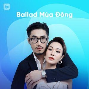 Tải nhạc Ballad Mùa Đông miễn phí - NgheNhac123.Com