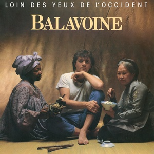 Tải nhạc hot Loin des yeux de l'Occident (Remastered) Mp3 online