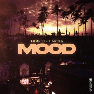 Nghe nhạc hay Mood miễn phí