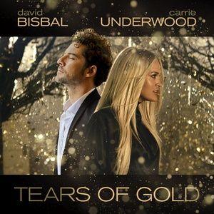 Tải nhạc hay Tears Of Gold