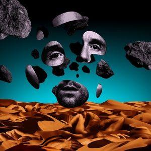 Tải nhạc hay Goosebumps EP online