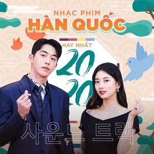 Nghe và tải nhạc hay Nhạc Phim Hàn Quốc Hay Nhất 2020 hot nhất về máy