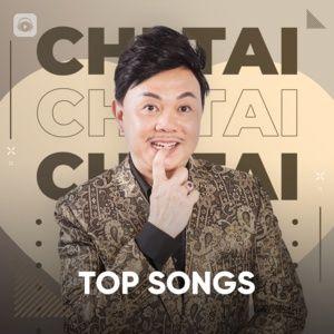 Download nhạc Mãi Nhớ Nghệ Sĩ Chí Tài online miễn phí
