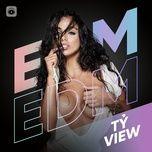 Tải nhạc Mp3 Zing Những Bản Hits EDM Đạt Tỷ View miễn phí