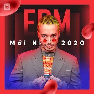 Tải nhạc EDM Mới Nhất 2020 Mp3 tại NgheNhac123.Com