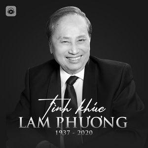 Tải nhạc Tình Khúc Lam Phương miễn phí về máy