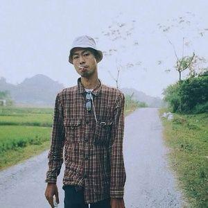 Nghe nhạc Ngày Lang Thang (Solo Version) Mp3 hay nhất