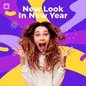 Download nhạc hay New Look In New Year hot nhất về điện thoại