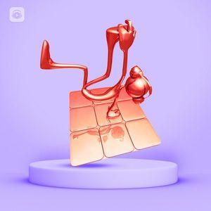 Nghe và tải nhạc Mp3 Future Dance Music 2021 hot nhất