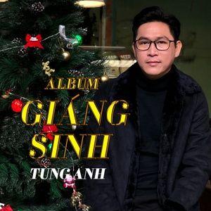 Nghe nhạc hay Giáng Sinh online