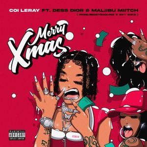 Nghe và tải nhạc Mp3 Merry Xmas về máy