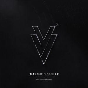 Tải nhạc hot Manque d'oseille nhanh nhất về điện thoại