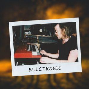 Nghe và tải nhạc hot Electronic Mp3 nhanh nhất