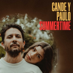 Download nhạc hot Summertime Mp3 về máy