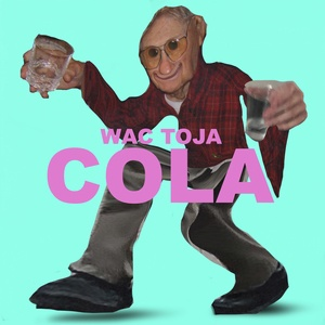 Download nhạc hot COLA nhanh nhất về máy