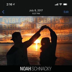 Download nhạc Mp3 Every Girl I Ever Loved miễn phí về điện thoại