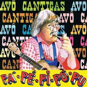 Nghe và tải nhạc hot Pá Pé Pi Pó Pú nhanh nhất về điện thoại