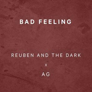 Tải nhạc Zing Bad Feeling chất lượng cao