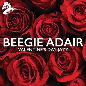 Nghe và tải nhạc Mp3 Valentine's Day Jazz online miễn phí