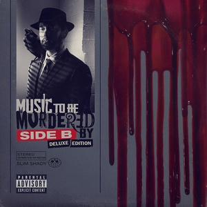 Tải nhạc hot Music To Be Murdered By - Side B (Deluxe Edition) miễn phí về điện thoại
