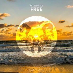 Download nhạc Free Mp3 miễn phí