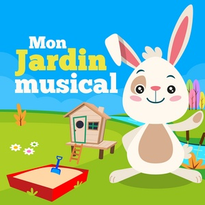 Download nhạc hot Le jardin musical de Lara Mp3 về máy