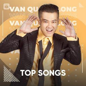 Nghe và tải nhạc Mp3 Tuyển Tập Ca Khúc Hay Nhất Của Vân Quang Long trực tuyến miễn phí
