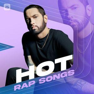 Nghe và tải nhạc hay Hot Rap Songs Mp3 về máy