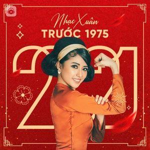 Download nhạc hay Nhạc Xuân Trước 1975