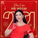 Tải nhạc Nhạc Xuân Hải Ngoại Mp3 online