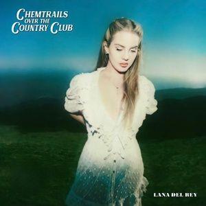 Nghe và tải nhạc Mp3 Chemtrails Over The Country Club chất lượng cao