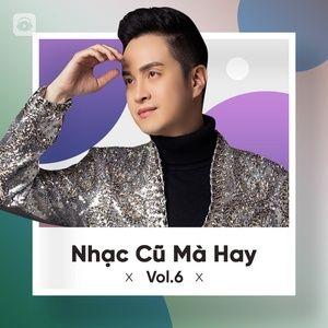 Nghe nhạc hay Nhạc Việt Gắn Liền Với Thế Hệ 8x, 9x Mp3 chất lượng cao