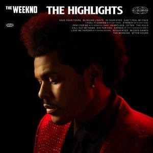 Tải nhạc The Highlights nhanh nhất