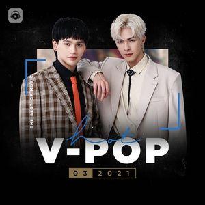 Nghe và tải nhạc Nhạc Việt Hot Tháng 03/2021 online