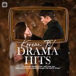 Korean TV Drama Hits