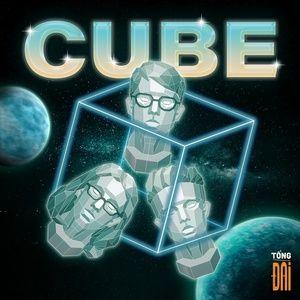 Nghe và tải nhạc hay CUBE (EP) Mp3 miễn phí về máy