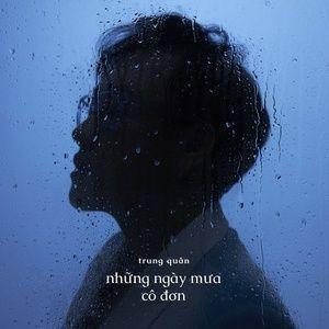 Download nhạc những ngày mưa cô đơn miễn phí