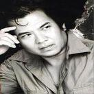 Download nhạc hay Gạo Trắng Trăng Thanh Mp3 miễn phí về máy