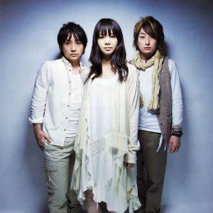 Download nhạc hot Sakura (5Cm/s OST) Mp3