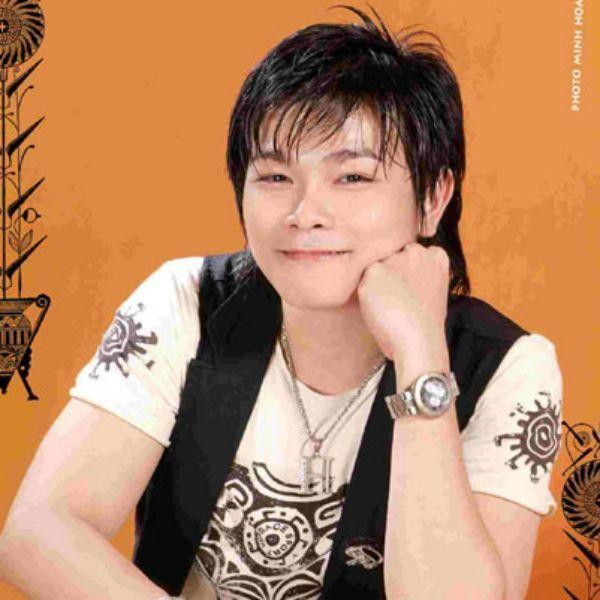 Bài hát Hoa Cài Mái Tóc Mp3 về máy