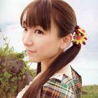 Nghe nhạc Yakusoku Mp3 miễn phí