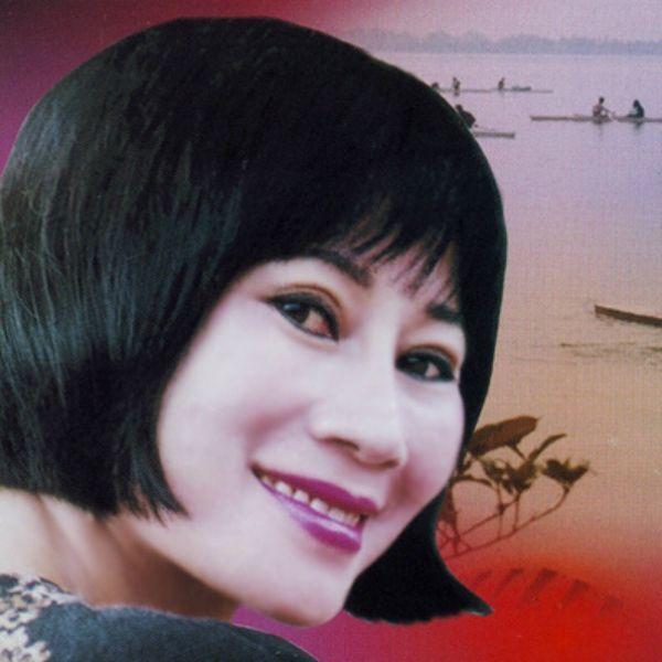 Nghe nhạc Trên sông Hương (Nguyễn Văn Thương) Mp3 nhanh nhất