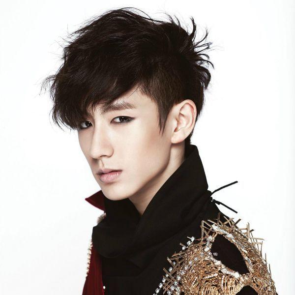 Tải nhạc I Love You (My Unfortunate Boyfriend OST) Mp3 online