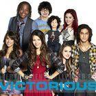 Bài hát Leave It All To Shine (Featuring Miranda Cosgrove & Victoria Justice) nhanh nhất về máy