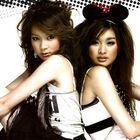 Tải nhạc Mp3 Zing Roop Dao Bon Peun Sai về máy