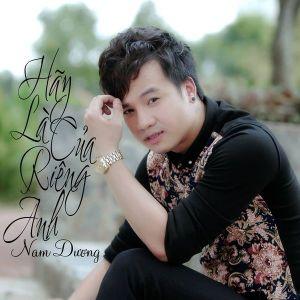 Download nhạc Tại Mưa Hay Do Nắng (Trực Lương Remix) Mp3