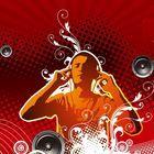 Download nhạc hot Nhạc Sàn Mp3 online