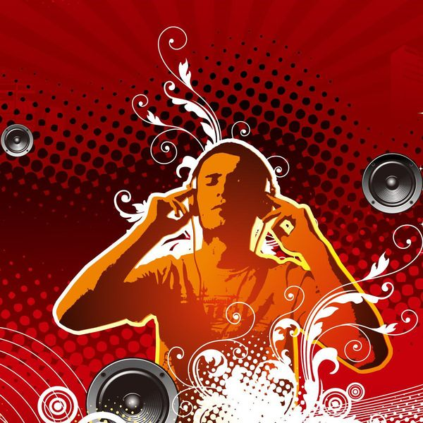 Download nhạc hay Lại Một Đêm (Remix 2012)